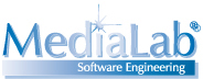 Medialab_logo