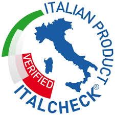 logo _italckeck