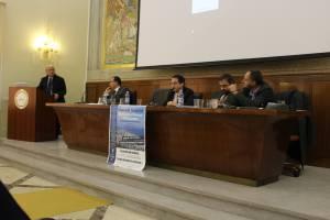 workshop trapani tourism destination manager organization