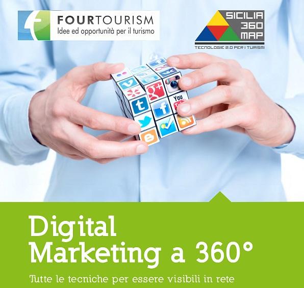 DigitalMarketingPMOD