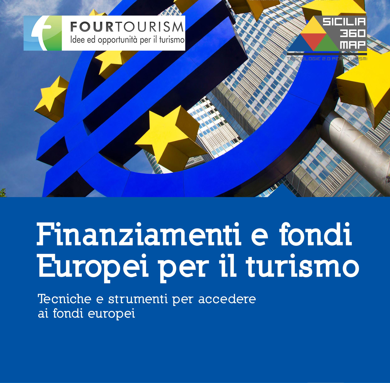 FinanziamentiEuropeiP