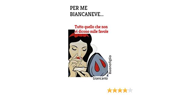 Recensioni Di Libri - How To Create An Amazing Italian Bargain